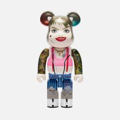 Игрушка Medicom Toy Harley Quinn Birds Of Prey 400%