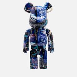 Игрушка Medicom Toy Jean-Michel Basquiat Ver. 7 1000%