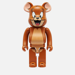Игрушка Medicom Toy Jerry 1000%