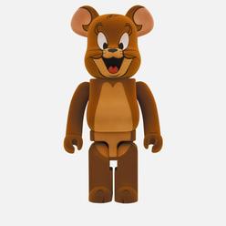 Игрушка Medicom Toy Jerry Flocky 1000%