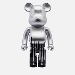 Игрушка Medicom Toy Krink 1000%