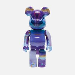 Игрушка Medicom Toy Marble 400%