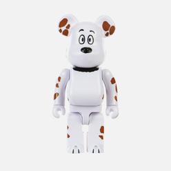 Игрушка Medicom Toy Marbles 400%