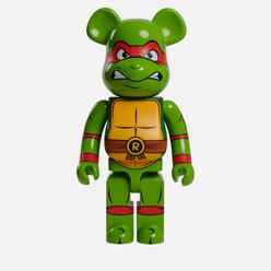Игрушка Medicom Toy Bearbrick Raphael 1000%