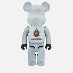 Игрушка Medicom Toy Space Shuttle 1000%