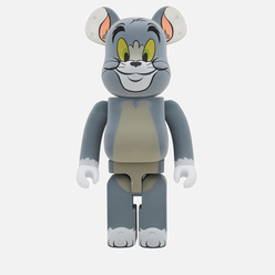 Игрушка Medicom Toy Tom Flocky 1000%