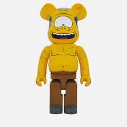Игрушка Medicom Toy The Simpsons Cyclops Wiggum 1000%