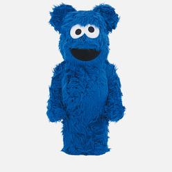 Игрушка Medicom Toy Cookie Monster Costume 1000%