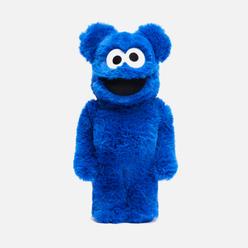Игрушка Medicom Toy Cookie Monster Costume 400%