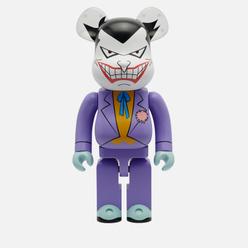 Игрушка Medicom Toy Joker The Animated Series 1000%