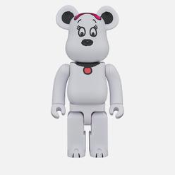 Игрушка Medicom Toy Peanuts Belle 1000%