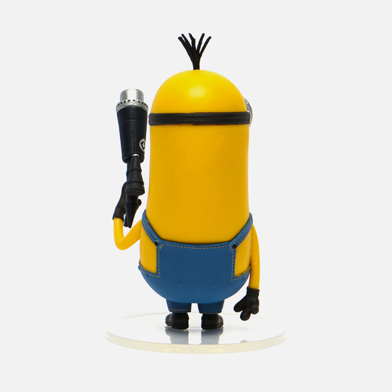 Игрушка Medicom Toy UDF Minions Tim 85mm