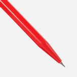 Caran d'Ache Office Classic 0.7 Giftbox Mechanical Pencil Red photo- 3