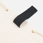 Мешок для стирки одежды Murchison-Hume Beige фото- 3
