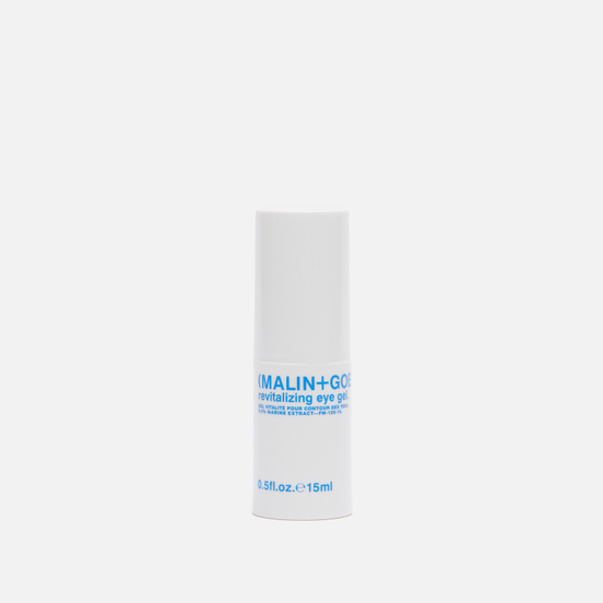Гель для кожи вокруг глаз Malin+Goetz Revitalizing Eye Gel