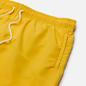 Мужские шорты Lacoste Light Quick-Dry Swim Anthemis/Green фото - 1