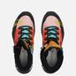 Женские ботинки Premiata Midtreck-d 202 Multicolor фото - 1