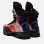 Женские ботинки Premiata Midtreck-d 202 Multicolor фото - 2