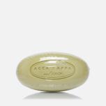 Мыло Acca Kappa Fig 150g фото- 1