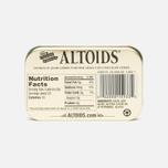 Altoids Peppermint Curiosly Strong Mints photo- 2