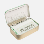 Леденцы Altoids Spearmint Curiosly Strong фото- 4