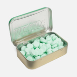 Леденцы Altoids Spearmint Curiosly Strong фото- 1