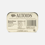 Altoids Wintergreen Curiosly Strong Mints photo- 2