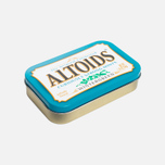 Altoids Wintergreen Curiosly Strong Mints photo- 3