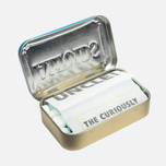 Altoids Wintergreen Curiosly Strong Mints photo- 4