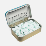 Altoids Wintergreen Curiosly Strong Mints photo- 1