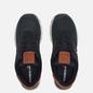 Мужские кроссовки New Balance ML574NBI Dark Green фото - 1
