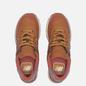 Мужские кроссовки New Balance ML574OMA Brown фото - 1