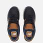 Мужские кроссовки New Balance ML574OMD Black фото - 1