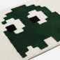 Ковер Medicom Toy Pac-Man Green фото - 1