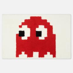 Ковер Medicom Toy Pac-Man Red