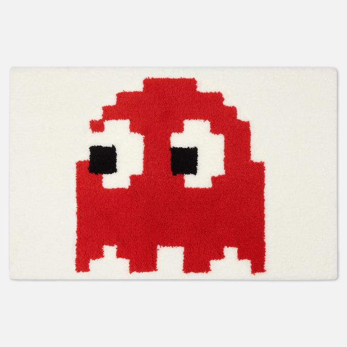 Ковер Medicom Toy Pac-Man