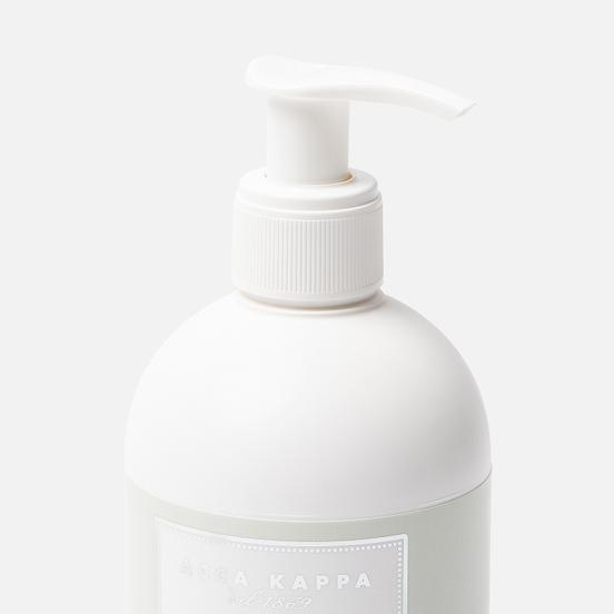 Молочко для рук Acca Kappa Marsiglia 300ml