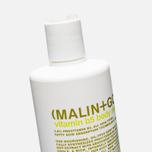 Молочко для тела Malin+Goetz Vitamin B5 473ml фото- 1