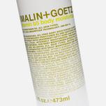 Молочко для тела Malin+Goetz Vitamin B5 473ml фото- 2