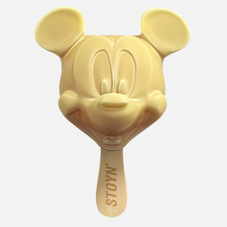 Stoyn Ice Cream Mickey Mouse Ice Cream 100g