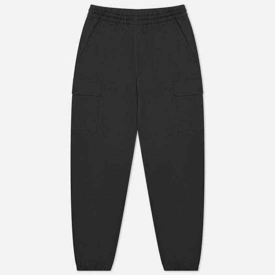 Мужские брюки New Balance Athletics Cargo Black