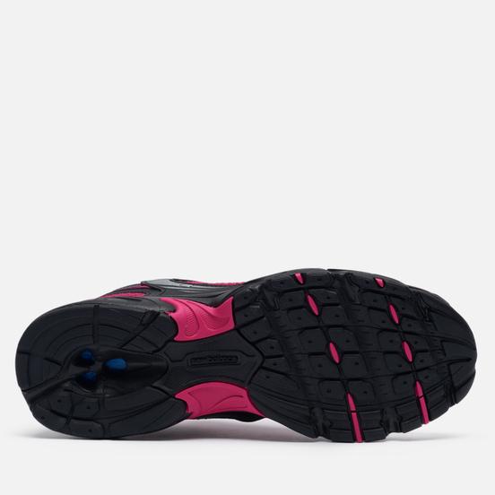 Мужские кроссовки New Balance MR530ESE Black/Exuberant Pink