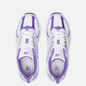 Мужские кроссовки New Balance MR530ESF White/Purple фото - 1