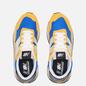 Мужские кроссовки New Balance MS237AA Cobalt Blue/Aspen фото - 1