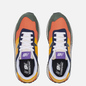 Мужские кроссовки New Balance MS237PK1 Orange/Multi-Color фото - 1