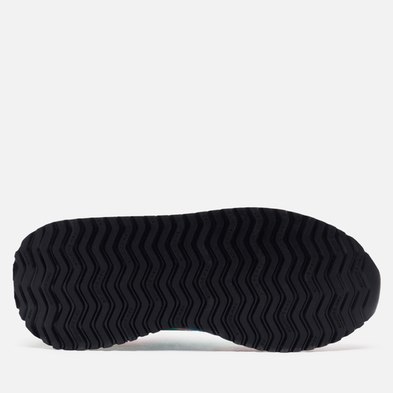 Мужские кроссовки New Balance MS237PW1 Grey/Multi-Color