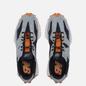 Мужские кроссовки New Balance MS327RE1 Black/Slate фото - 1