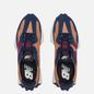 Мужские кроссовки New Balance MS327TA Outdoor Natural Indigo/Faded Workwear фото - 1