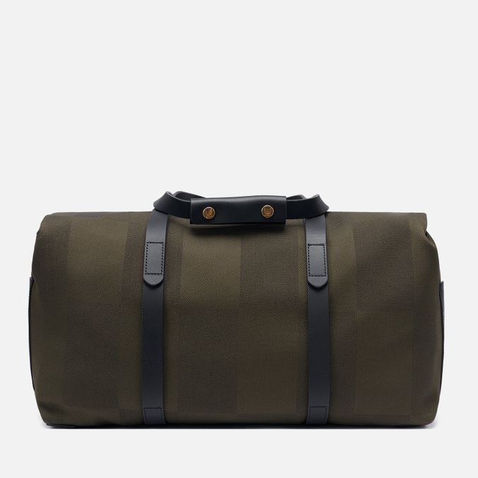 Дорожная сумка Mismo M/S Supply