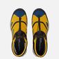 Кроссовки New Balance x Tokyo Design Studio Niobium Concept 1 Yellow/Black фото - 1